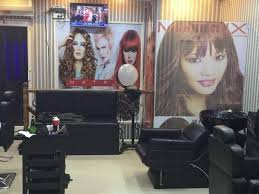 face 2 face hair beauty professional salon academy chandigarh sector 32d beauty spas in chandigarh justdial