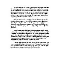 saving private ryan essay saving private ryan essay zaporacle com