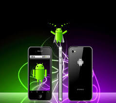 Download Animated Wallpaper For Android ...