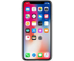 Front Led Light On Iphone 5 Iphone X Reviews Issues