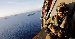 Navy Seamanship Surface Navy Must Refocus On Basic Seamanship The Heritage