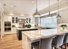 how high should kitchen cabinets be from countertop how high should kitchen cabinets be from countertop