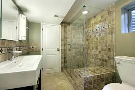 bathroom remodeling kansas city. Perfect City Bathroom Remodel Kansas City Remodeling Impressive Amazing  Bathtub Costs For Intended Bathroom Remodeling Kansas City E
