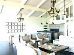 terrific beach house style chandelier u4764281 beach cottage style chandeliers