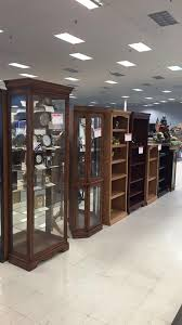 furniture stores greeley co. Shelves Home Office Furniture In Greeley CO On Furniture Stores Greeley Co