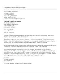 covering letter example for receptionist receptionist cover letter template receptionist covering letter