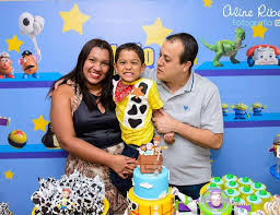 Toy Story Birthday João Pedro Story 4 Catch My Party