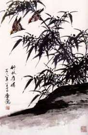 The evolution of Chinese art | Chinese art, Oriental art, Japanese painting