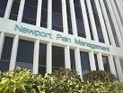 newport pain clinic
