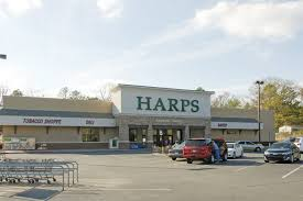 Harps Expands Amid Competition From Wal Mart Kroger Others