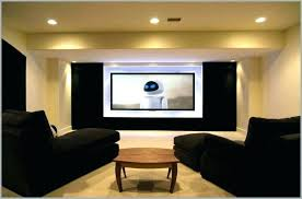 Living Room Home Theater Ideas Ideas Impressive Design Inspiration