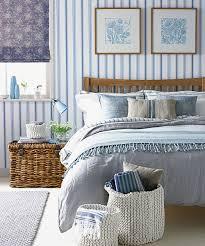 cool wallpaper designs for bedroom. Fine Designs Bedroom Wallpaper Ideas Intended Cool Wallpaper Designs For Bedroom F