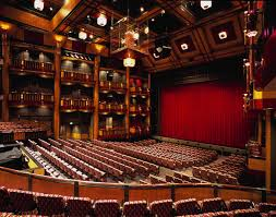 Film Cerritos Cerritos Center For The Performing Arts
