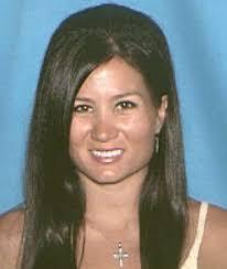 Ashley Hunter | Multimedia | stltoday.com