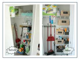 wardrobe tall broom closet storage cabinet ideas