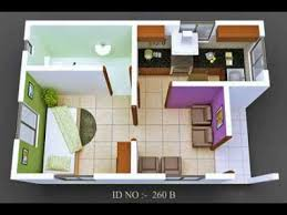 Home Designer Architectural 2014 [Download] - YouTube