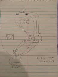 wiring diagram 1984 winnebago chieftain the wiring diagram 1986 winnebago chieftain wiring diagram nodasystech wiring diagram