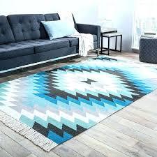 light blue outdoor rug new aqua blue outdoor rug blue indoor outdoor rug indoor outdoor rugs light blue outdoor rug