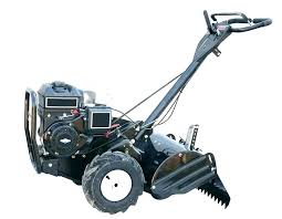 garden way tiller garden tiller pull behind garden tillers rear tine which have cutting blades mounted garden way tiller