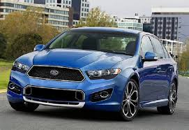 2018 ford xr8. beautiful 2018 2015 ford falcon front view to 2018 xr8 r