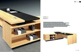 types of office desks. Type Of Desks Panel Wood Style And Office Furniture Equipment List . Types