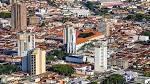 imagem de Franca+S%C3%A3o+Paulo n-5