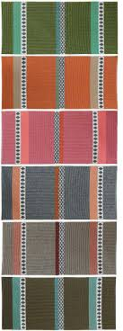 Kitchen Floor Mats Washable 17 Best Images About Vloerknokk On Pinterest Orange Rugs