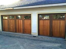 garage door won t shut why won t my garage door open large size of garage garage door won t shut