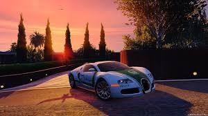 Hope u guys liked it! Bugatti Veyron Dubai Police 4k 1 0 For Gta 5