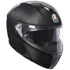Agv Helmet Size Chart Agv Sportmodular Carbon Solid Helmet