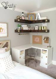 small office guest room ideas. Small Office Guest Room Ideas] Best 25 Ideas On T