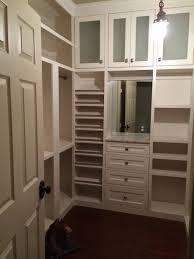 Image Scary Closet Whodid It Design Empty Room To Dream Closet Whodid It Design