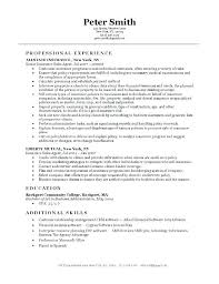 Sample Car Salesman Resumes Cover Letter For Pharmaceutical Sales Car Sales Resume Sample
