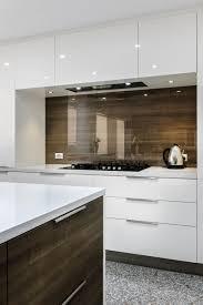 kitchen design ideas 9 backsplash ideas for a white kitchen while a wood