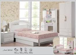 Art Van White Bedroom Furniture - Bedroom design ideas