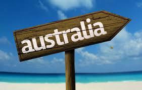 Australia Immigration Consultants in India