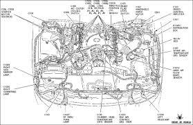 2003 chevy cavalier wiring diagram facbooik com Chevy Cavalier Stereo Wiring Diagram 2003 chevrolet cavalier car stereo wiring diagram wiring diagram 2000 chevy cavalier stereo wiring diagram