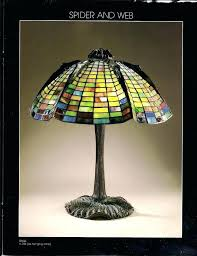 glass table lamp shades leaded glass lamps leaded glass lamp bases photo art table lamp bronze stained glass leaded glass leaded glass lamps studios poppy