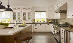 Best Kitchen Cabinet Hardware White Cabinet Handles White Kitchen