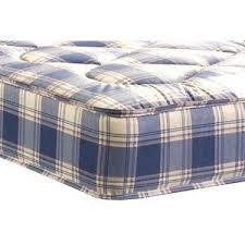 mattress next day delivery. premier deep quilted small single mattress, next day delivery mattress u