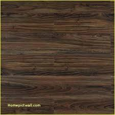 menards vinyl flooring planks