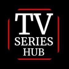 Wandavision = season 1 episode 6 _ episode 6 ~ 'full episode'online. Huxirmqwlsswem
