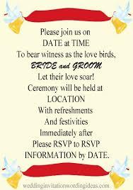 30 wedding invitation wording couple hosting casual vizio wedding Wedding Invitation Wording With Quotes Wedding Invitation Wording With Quotes #48 wedding invitation wording with quotes