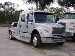 4x4 Freightliner Used Pickup Trucks | Trucks | Pinterest | Used ...