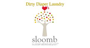 Ddl Loves Sloomb Multi Snapless Starter Kit Giveaway