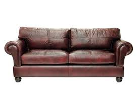 most durable sofa brands mid size leather sofa most durable sofa brands