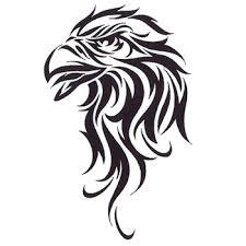 Tribal Vzor Tetování 46