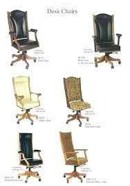 mission style oak office chair mission desk chair crafted executive desk chairs desk oak swivel desk