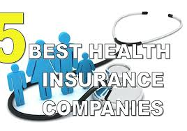 top 10 home insurance top home and auto insurance companies homeowners highest rated home insurance companies