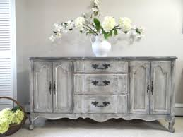 grey and white furniture. Gray Shabby Chic Furniture 54 Grey And White I